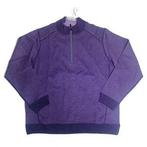 Tommy Bahama Sweater  Large L T217391 Flipsider Re